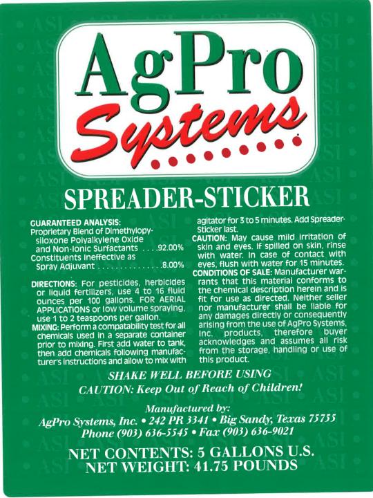https://agprosystems.com/resources/labels/Spreader-Sticker_label.png